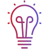 logo du Fab Lab