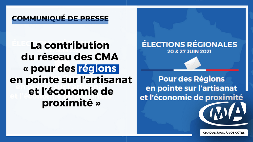 élections-régionales