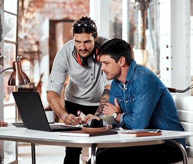 Préparer ses cotisations sociales et fiscales en ligne pour sa micro entreprise