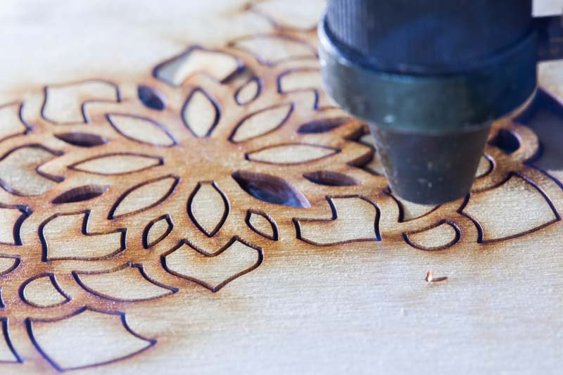 Formation Design & Art : Spéciale artisans d'art