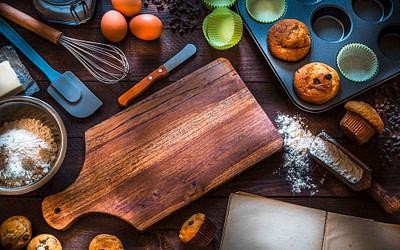Programme des ateliers culinaires 2020