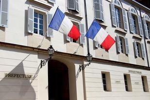 INFOS ARTISANS – Arrêté préfectoral Ariège