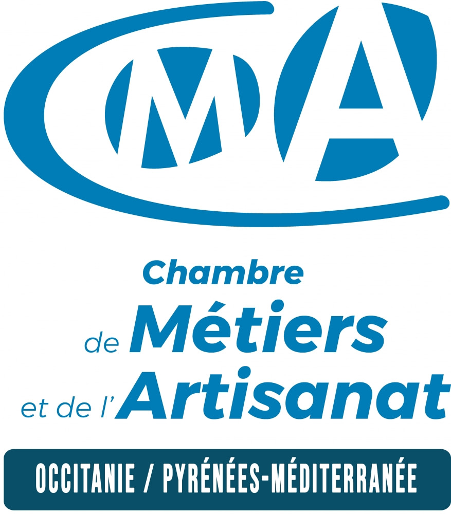 logo-CMAR-Occitanie