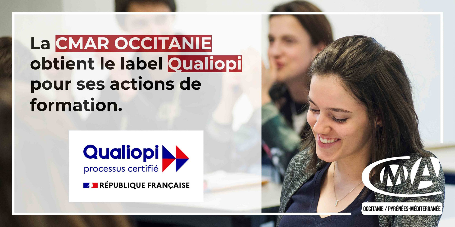 Qualiopi-CMAR-ariege-certification-formation