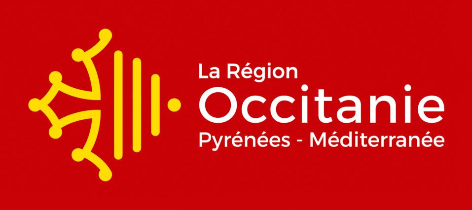 logo- région-croix-occitane